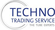 Techno Trading Service - The Tube Experts